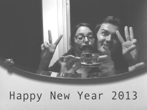 happy 2013 copy